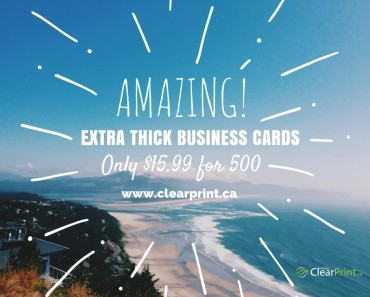 Amazing-ThickCards