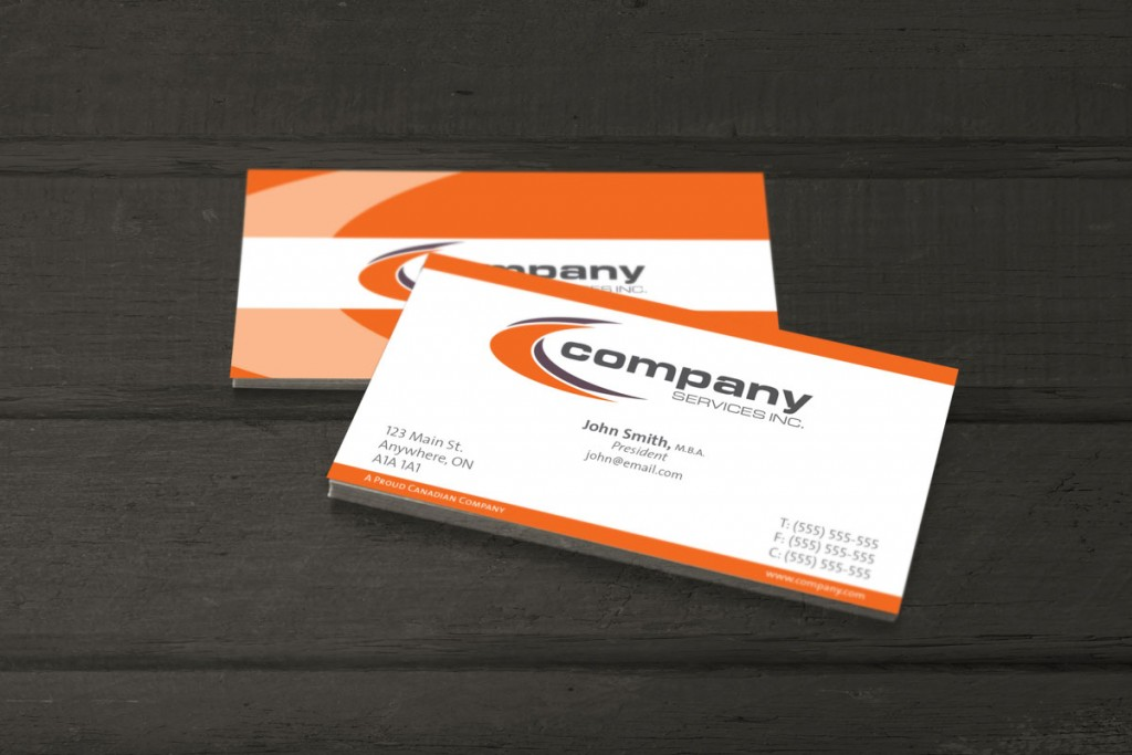 CompanyServices-BusCards-1