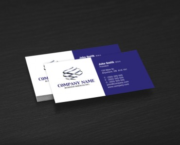 CompanyServices4-BusCards