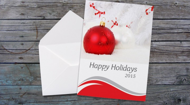 Christmas Greeting-Card-CP-01