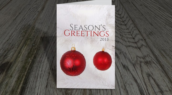 Christmas Greeting-Card-CP-04