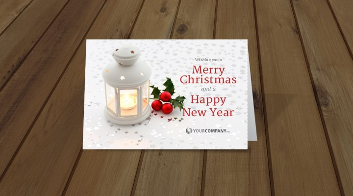 Christmas Greeting-Card-CP-08