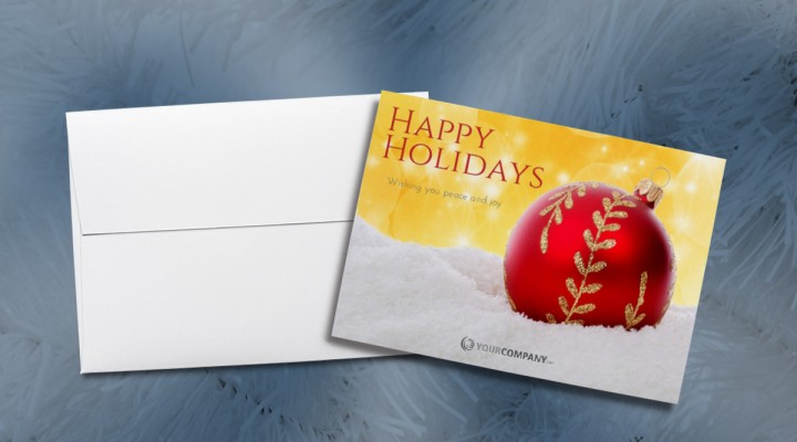 Christmas Greeting-Card-CP-11