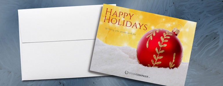Greeting-Card-CP-11-feature