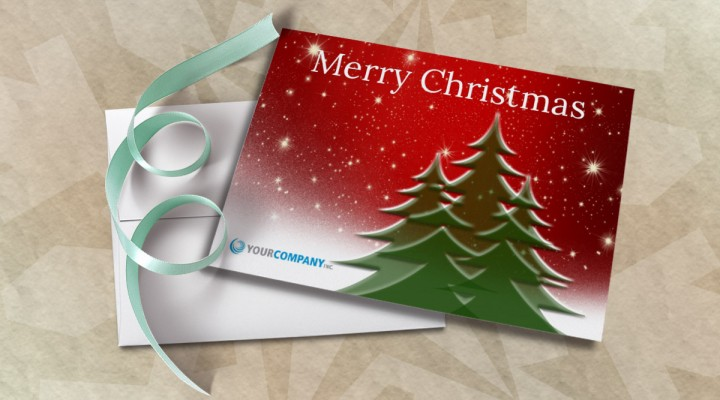 Christmas Greeting-Card-CP-12