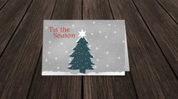 Christmas Greeting-Card-CP-13