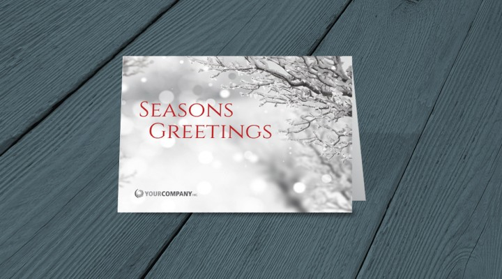 Christmas Greeting-Card-CP-14