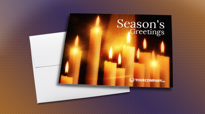 Christmas Greeting-Card-CP-15