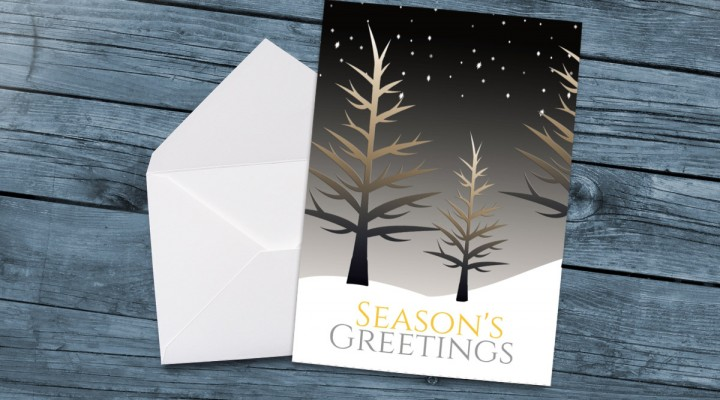 Christmas Greeting-Card-CP-16