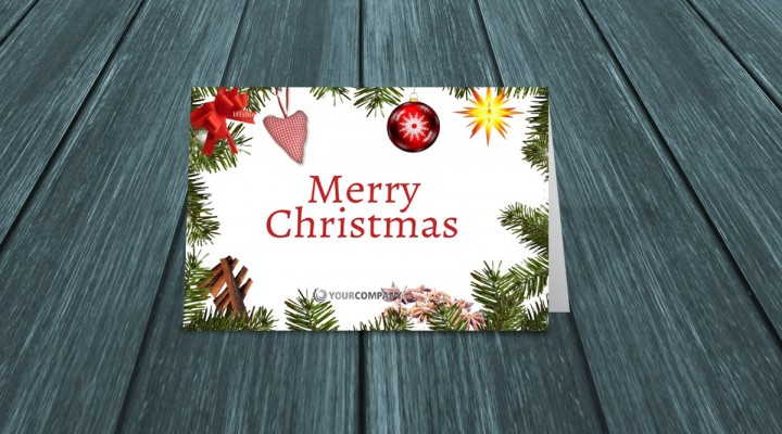 Christmas Greeting-Card-CP-20