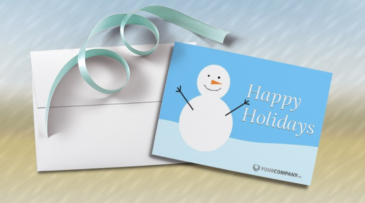 Christmas Greeting-Card-CP-23