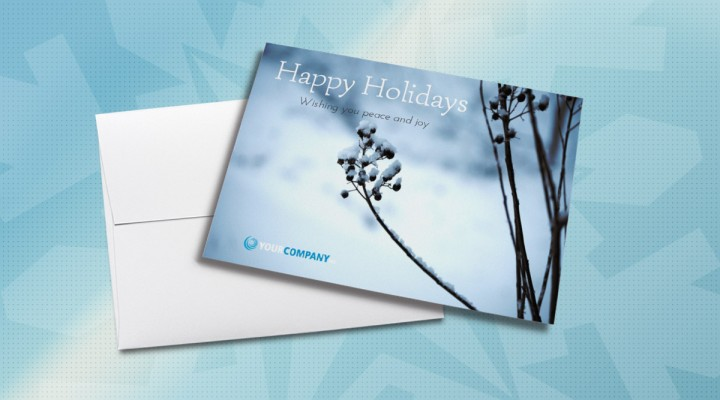Christmas Greeting-Card-CP-24