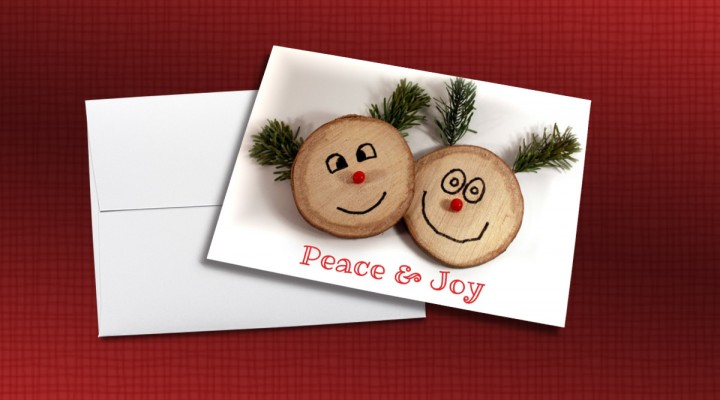 Christmas Greeting-Card-CP-25