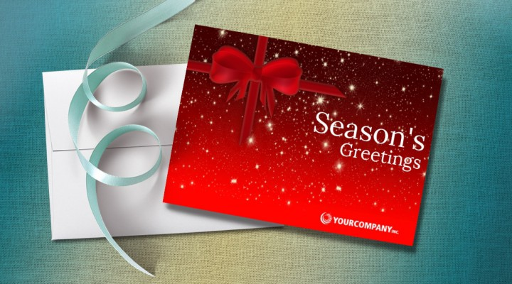 Christmas Greeting-Card-CP-28
