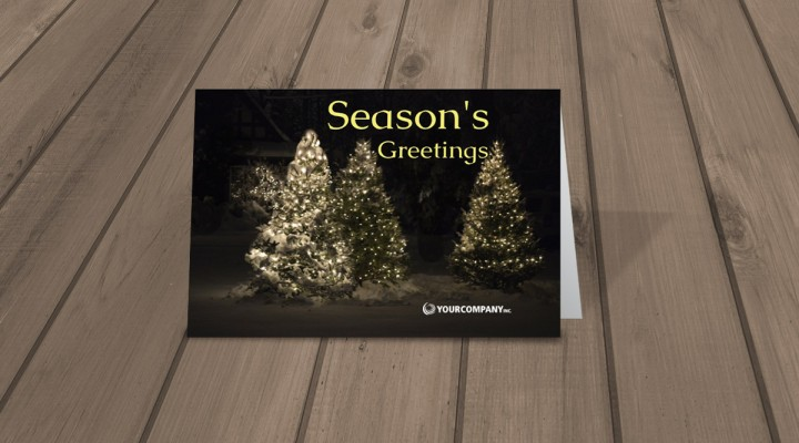 Christmas Greeting-Card-JF-001