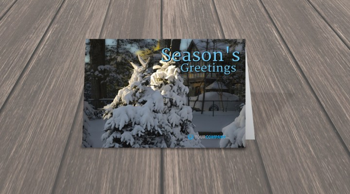 Christmas Greeting-Card-JF-002