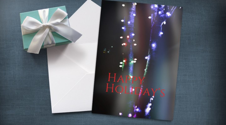 Christmas Greeting-Card-JF-003