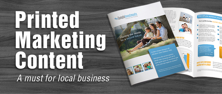 printed-marketing-content-header
